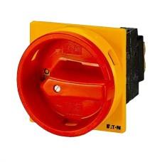 Перемикач T3-3-15680/I2/SVB-SW Eaton