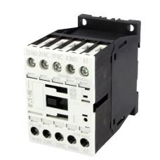 Магнітний пускач DILM 12-10 (230V50HZ,240V60HZ) Eaton