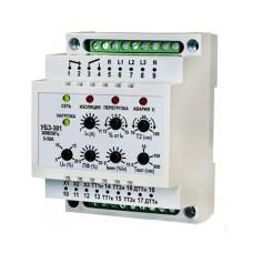УБЗ-301М (5-50А) НОВАТЕК Электро