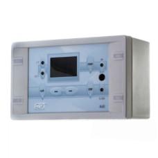 Кімнатний датчик-задатчик температури AirEl Раут