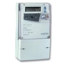 Лічильник електроенергії SL7000 (ACE7000) 5-10A