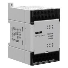 Модуль аналогового вводу  МУ-110-224.6У ОВЕН