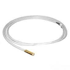 Термоперетворювач опору STW-03 (ТСП Pt1000) -30...+150град. Раут