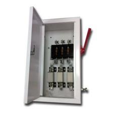 Ящик ЯПРП-400 ІР31 укомплектований Білмакс