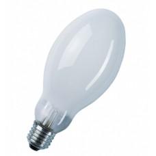 Лампа ртутно-вольфрамова (бездроссельна) ML-500 Е40 Philips