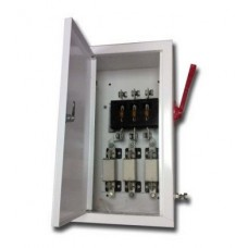 Ящик ЯПРП-250 ІР31 укомплектований Білмакс