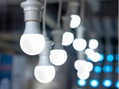 Розширення асортименту 20 нових моделей LED ламп