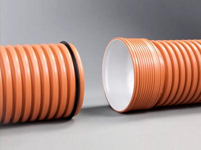 Гофротруба для електропроводки: як підібрати гофру для кабеля, таблиці вибору по діаметру