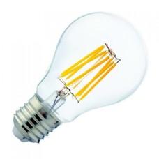 Світлодіодна лампаFILAMENT GLOBE-10 10W Е27 2700К