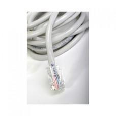Кабель мережевий UTP CAT5E/305v