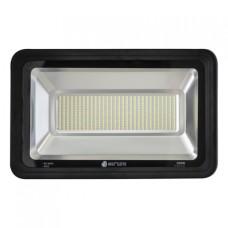 Прожектор світлодіодний LEOPAR-300 300W 6400К