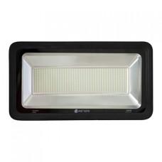 Прожектор світлодіодний LEOPAR-400 400W 6400К