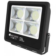 Прожектор світлодіодний LION-150 150W 6400K