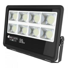 Прожектор світлодіодний LION-300 300W 6400K