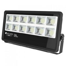 Прожектор світлодіодний LION-500 500W 6400K
