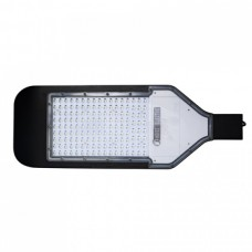 Світлодіодний світильник вуличний ORLANDO-50