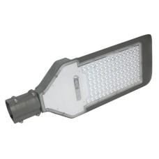 Світлодіодний світильник вуличний ORLANDO-100