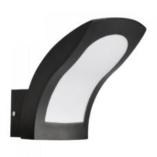 Світлодіодний світильник фасадний SUPERB