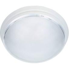 Світильник пластиковий Уфо Ерджиес