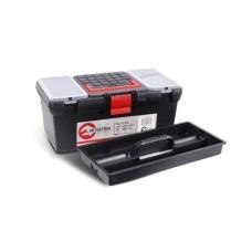 Ящик для інструментів 16 396 X 216 X 164 мм Intertool