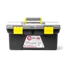 Ящик для інструментів 18.5 472*250*224мм Intertool