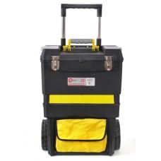Візок для інструментів 310 * 485 * 635 мм Intertool