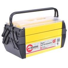 Ящик для інструментів 20, 5 секцій, 515*210*230 мм