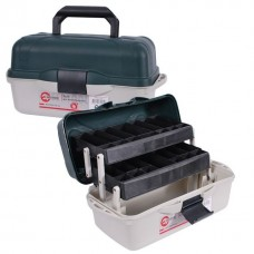 Ящик для інструментів 16 400*205*190мм