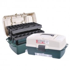 Ящик для інструментів 21 530*270*245мм