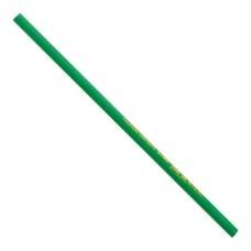 Олівець по каменю 240 мм, 12 шт/упак INTERTOOL KT-5002