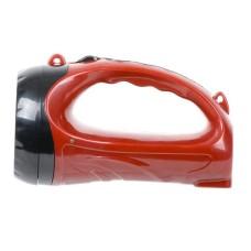 Ліхтар акумуляторний 1 LED, 1 Вт INTERTOOL LB-0103
