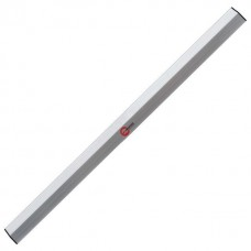 Правило трапецієподібне 100 см INTERTOOL MT-2210