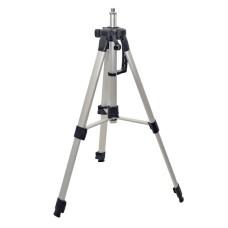 Штатив для лазерного рівня MT-3003, MT-3009, MT-3011 INTERTOOL MT-3013