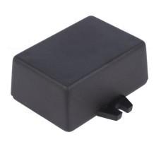 Пристрій плавного пуску зниження пускового струму світлодіодних LED ламп потужністю 100-1000 Вт (VL-PJ02)