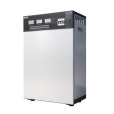 Стабілізатор напруги Елекс Ампер У 12-3-80 v2.0