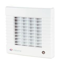 Осьовий вентилятор Vents 150 МА Реверс