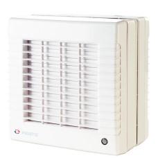 Осьовий віконний вентилятор Vents 150 МАО1 Реверс