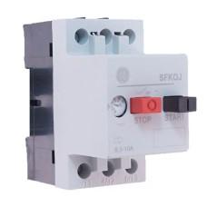 Автомат захисту двигуна General Electric SFK0J 25 6,3-10A