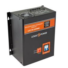 Стабілізатор напруги LPT-W-5000R