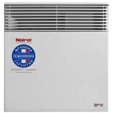 Конвектор електричний Noirot CNX 4 1500Вт