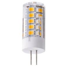 Светодиодная лампа 5Вт LedEX 4000К 220В, G4