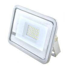 Світлодіодний прожектор LEDSTAR ULTRA SLIM 2400 (101715)