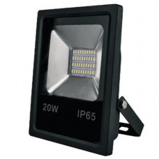 Прожектор LED SMD 20W ECO 6000К Ledstar