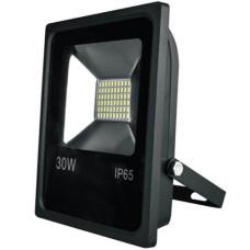 Прожектор LED SMD 30W ECO 6000К Ledstar