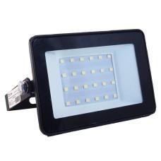 Світлодіодний прожектор Elcor 622114 20Вт IP65 6500К 1800Лм