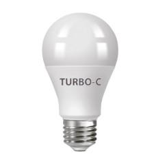 Світлодіодна лампа Elcor 534332 TURBO-С 12Вт Е27 4200К