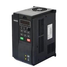 Трифазний перетворювач частоти Frecon FR500A-4T-011G/015PB-H