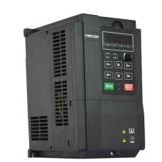 Трифазний перетворювач частоти Frecon FR500A-4T-5.5G/7.5PB