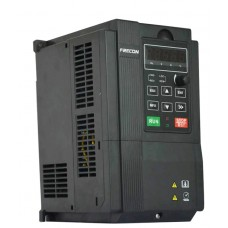 Трифазний перетворювач частоти Frecon FR500A-4T-7.5GB