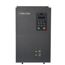 Трьохфазний перетворювач частоти Frecon FR500A-4T-037G/045P